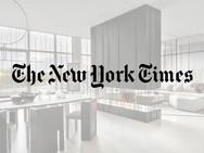 0205.01_ART HOUSE - NewYork Times.jpg