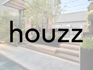 0198.01_SONOMA IN THE CITY - Houzz small