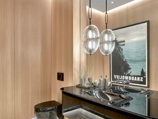 2550 penthouse_019_EDIT.jpg