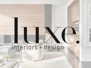 0169.01_SKYLIGHGT HOUSE - Luxe Interiors