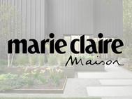 0191.01_ZINC HOUSE - Marie Claire Maison