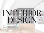 0195.01_SKYVAULT - Interior Design.jpg