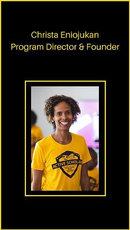 Staff Profile - Christa (Mobile).png