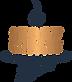 sotp-logo-transparent-lightbg.png