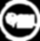 Logo OSM Blanc.png