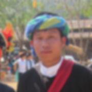 K. Nay Aung.jpg