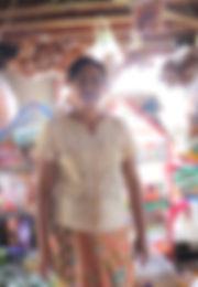 Daw Thant Myat Mon.jpg