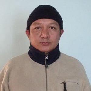 Khun Kyaw Han Lin.JPG
