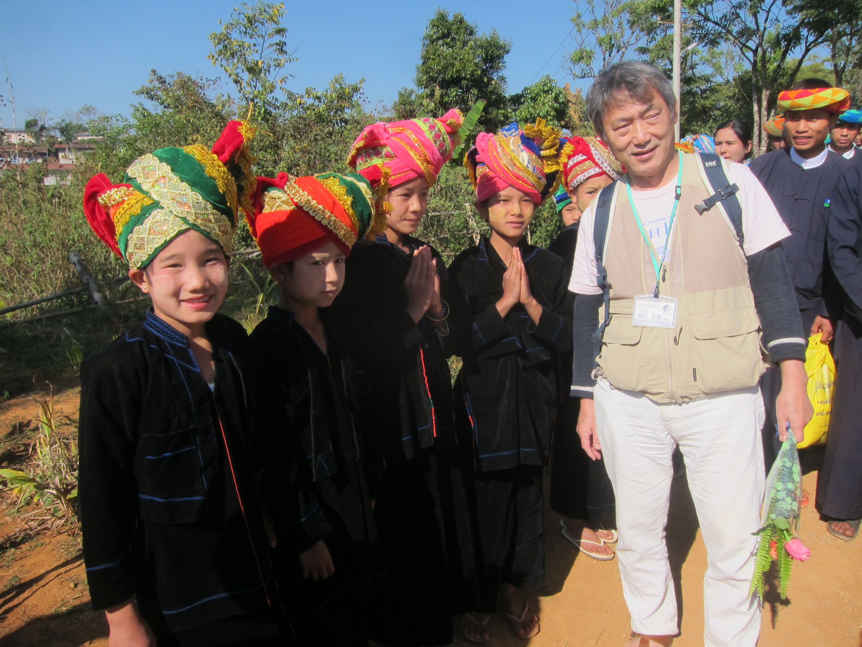Nam Pan BEMS (5).JPG