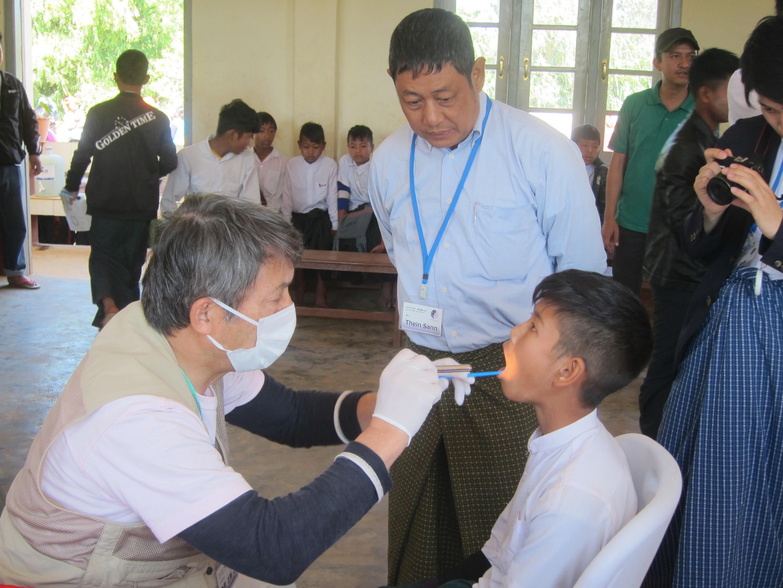 Nam Pan BEMS (1).JPG