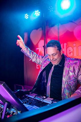 DJ-Jens Neske.JPG