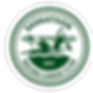 SRCC_logo-06.png