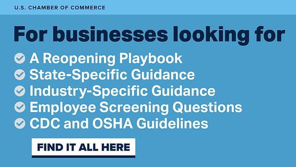 Business-Reopening_Checklist_1200x675-2.