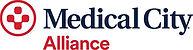 MedicalCityAlliance 2color.jpg