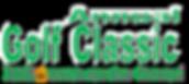 Golf Classic Halloween Logo.png
