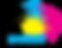 NTXPrint_Logo.png