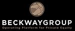 Beckway Group Logo.png