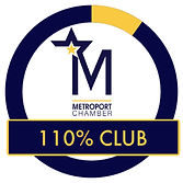 110% Club.jpg