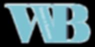 WiB Logo Transparent.png