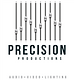 Precision Productions.png