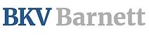 BKV Logo (002).PNG