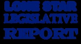 LSLR Logo Blue.png
