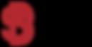 bps_jet_logo_full_color.png