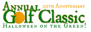 2020 Annual Golf Classic Logo.png