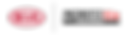 moritzkia-logo_d.png