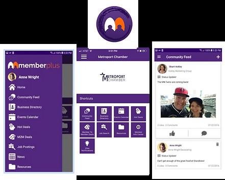 Metroport Chamber MemberPlus App.png