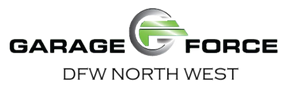 Garage Force DFW North West Logo - NEW_edited.png