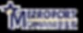 Metroport Chamber - transparent backgrou