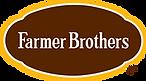 Farmer Bros..png