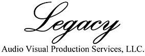 LegacyAV_Logo.jpg
