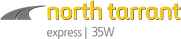 NTE-35W-Logo-LG.png