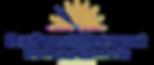 NWMetro Logo PMS 662 & 7407 tag_edited.p