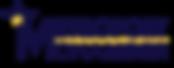 MC_Logo_stacked_rgb_sm.png