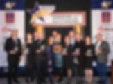 Winners - Metroport Business Awards.jpg