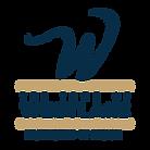 Westlake_Logo_Color_Tagline.png