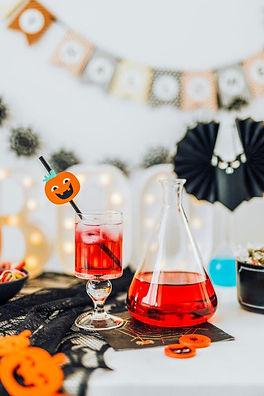 Halloween Mixer-LR.jpg