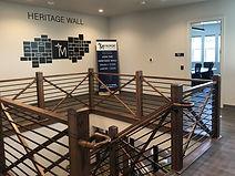 HeritageWall1.jpg