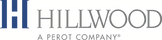 Hillwood-PEROT-logo-1.png