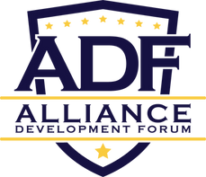 ADF Logo 2020.png