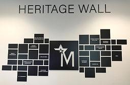 HeritageWall.jpg