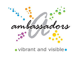 Ambassadors Logo.jpg