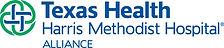 Texas Health Alliance.jpg