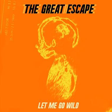 Let Me Go Wild6F.jpg