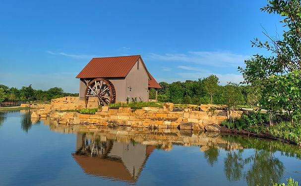Water Wheel Reflection.jpg