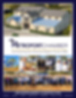 2020 Metroport Chamber Directory COVER.j