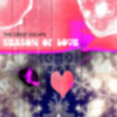 SeasonOfLove_SongCoverArt_final01_320pix